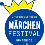 Märchenfestival Buxtehude 2016